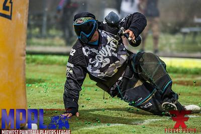 MPPL 3 2017 Saturday highlights-3864