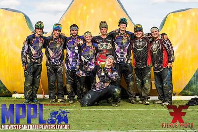 MPPL 3 2017 Sunday Winners-6504
