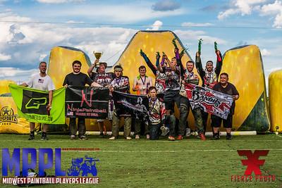 MPPL 3 2017 Sunday Winners-6519