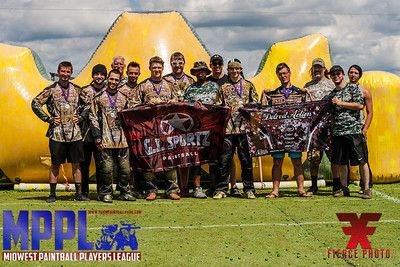 MPPL 3 2017 Sunday Winners-6259