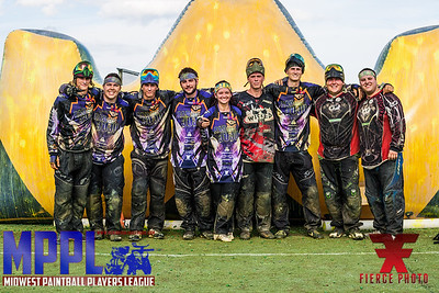 MPPL 3 2017 Sunday Winners-6502