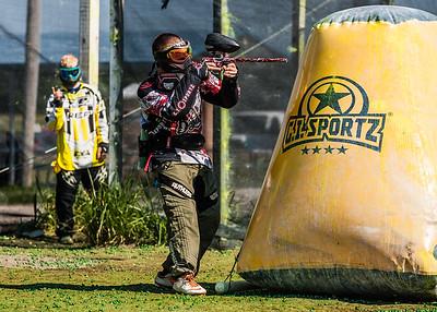 MPPL 4 Sunday Bandits-8852