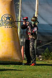 MPPL 4 Sunday Bandits-8771