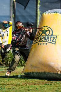 MPPL 4 Sunday Bandits-8857