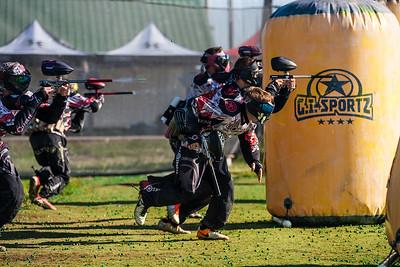 MPPL 4 Sunday Bandits-8742