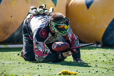 MPPL 4 Sunday Bandits-8907