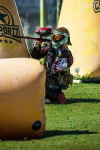 MPPL 4 Sunday Bandits-8933
