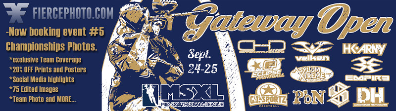 MSXL St Louis gallery banner for smugmug