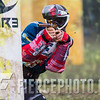 HighLights MSXL 2016-NoahParis-FiercePhoto-3929