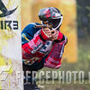 HighLights MSXL 2016-NoahParis-FiercePhoto-3930