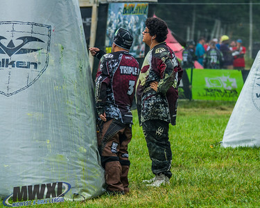 MWXL 3 BadLandz Paintball 2016-8060