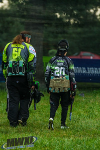 MWXL 3 BadLandz Paintball 2016-8133