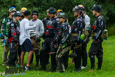 MWXL 3 BadLandz Paintball 2016-8136