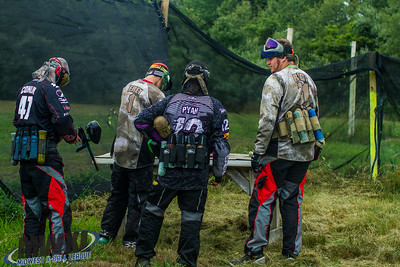 MWXL 3 BadLandz Paintball 2016-8093