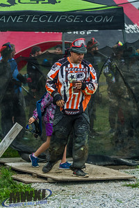 MWXL 3 BadLandz Paintball 2016-8119