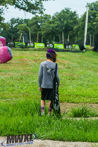 MWXL 3 BadLandz Paintball 2016-8148