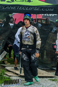 MWXL 3 BadLandz Paintball 2016-8123