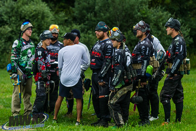 MWXL 3 BadLandz Paintball 2016-8138