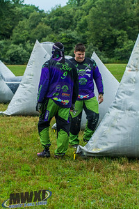 MWXL 3 BadLandz Paintball 2016-8053