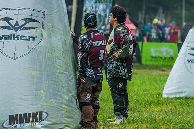 MWXL 3 BadLandz Paintball 2016-8059