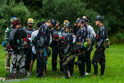 MWXL 3 BadLandz Paintball 2016-8140