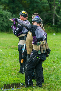 MWXL 3 BadLandz Paintball 2016-8107