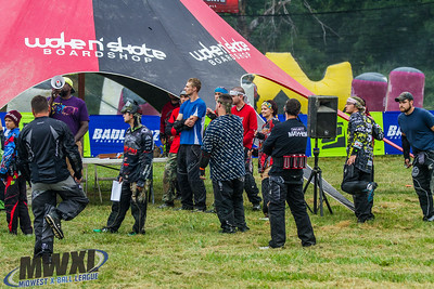 MWXL 3 BadLandz Paintball 2016-8074