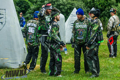 MWXL 3 BadLandz Paintball 2016-8144