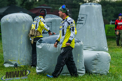 MWXL 3 BadLandz Paintball 2016-8115