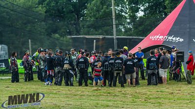 MWXL 3 BadLandz Paintball 2016-8089