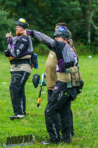 MWXL 3 BadLandz Paintball 2016-8108