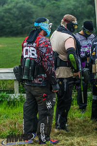 MWXL 3 BadLandz Paintball 2016-8101