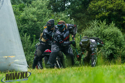 MWXL 3 BadLandz Paintball 2016-8161