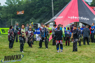 MWXL 3 BadLandz Paintball 2016-8069