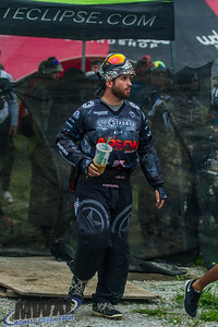 MWXL 3 BadLandz Paintball 2016-8125