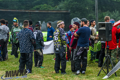 MWXL 3 BadLandz Paintball 2016-8076