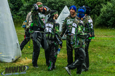 MWXL 3 BadLandz Paintball 2016-8142
