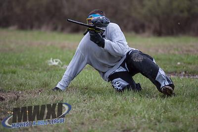 MWXL 1 2016 FiercePhoto com-3400