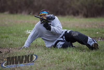 MWXL 1 2016 FiercePhoto com-3399