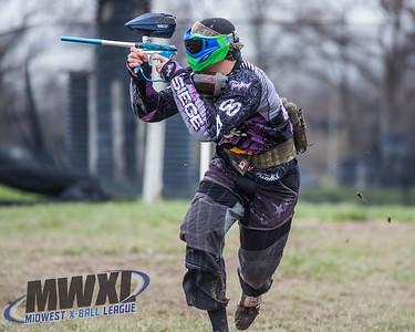 MWXL 1 2016 FiercePhoto com-3422
