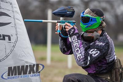 MWXL 1 2016 FiercePhoto com-3431