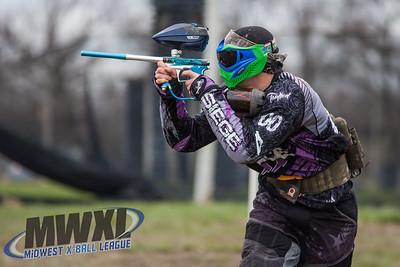 MWXL 1 2016 FiercePhoto com-3425