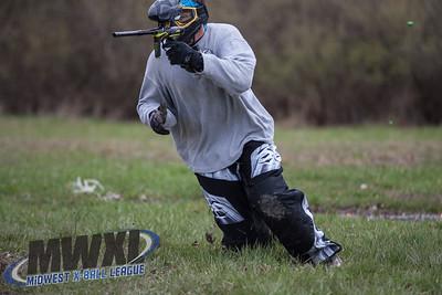 MWXL 1 2016 FiercePhoto com-3402