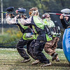 NCPA MWGL AA LVL UP Paintball 2016-1332