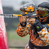NCPA MWGL AA LVL UP Paintball 2016-1305
