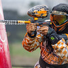NCPA MWGL AA LVL UP Paintball 2016-1306