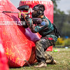 NCPA MWGL AA LVL UP Paintball 2016-1354