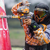 NCPA MWGL AA LVL UP Paintball 2016-1311