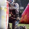 NCPA MWGL AA LVL UP Paintball 2016-1349