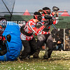 NCPA MWGL AA LVL UP Paintball 2016-0509